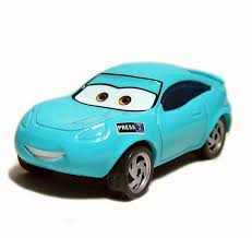 cheap movie cars toys find movie cars toys deals on line at