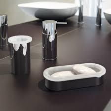 Modern Bathroom Sets On Top Bathroom Accessories Modern Bathroom Accessory