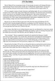 free printable christmas reading comprehension worksheets free