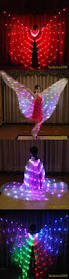 light up halloween costumes best 20 light up costumes ideas on pinterest light up diy