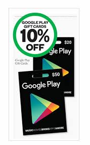 play gift card discount play gift cards 10 discount at woolworths in store only