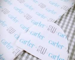 engraved blankets baby personalized baby name blankets monogrammed by monogrammarketplace
