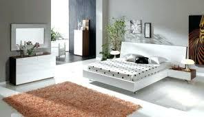 modern style bedroom sets modern style bedroom sets trafficsafety club
