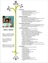 resume cv biodata 100 images pin business analyst resume exle