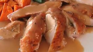 chef s make ahead turkey gravy allrecipes