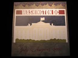 washington dc photo album the kitchen counter angie s place for cooking and crafts