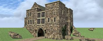 small castle house plans traditionz us traditionz us