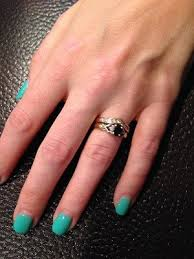 upgrading wedding ring why i ll never upgrade my engagement ring club thrifty