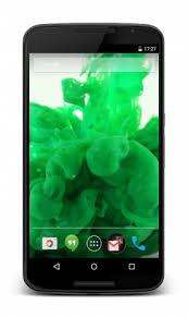 wibr apk inkdrops wibr 3 0 apk for android aptoide