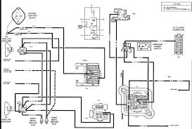 car alarm wiring colors wiring diagram shrutiradio
