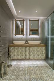 188 best terracotta bathroom tiles images on pinterest bathroom