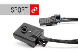 lexus performance tuner fs dinantronics sport performance tuner for b48 b46 north
