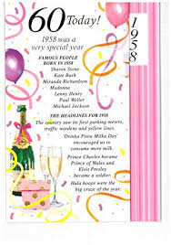 birthday cards for 60 year woman simon elvin 2018 special year you were born birthday cards