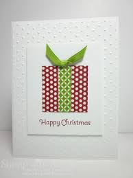 happy card st sets more merry messages card stock