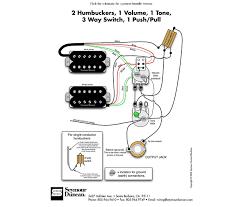 duncan wiring diagram wiring diagrams schematics
