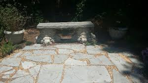 Paver Patios Installed In The Stone U0026 Paver Installation Jacksonville Beach Fl In The Garden
