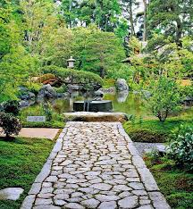 Asian Garden Ideas Zen Gardens Asian Garden Ideas 68 Images Interiorzine