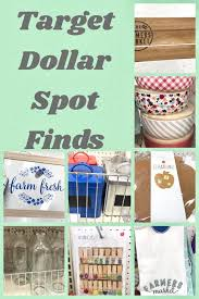 target ocala fl black friday sales best 25 target dollar spot ideas on pinterest pocket chart
