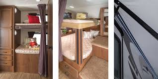 Open Range Travel Trailer Floor Plans by 2015 White Hawk Travel Trailers Jayco Inc