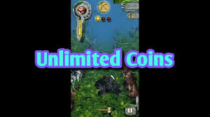 temple run brave 1 1 apk temple run brave 1 6 0 apk mod coins for android
