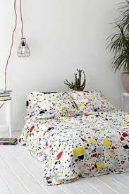 Jysk Duvets Jysk Ca Marilyn Duvet Cover Set Bedroom Dressings Pinterest