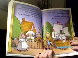 arthur s thanksgiving book arthur s thanksgiving by marc brown read by mccooe