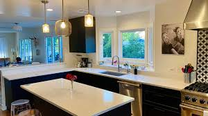 how to design a kitchen with ikea an ikea kitchen island design gave a big boost to kitchen