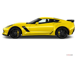 corvette sports car chevrolet corvette prices reviews and pictures u s