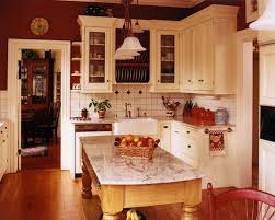 country kitchen paint ideas beautiful granite countertops country decorating kitchen