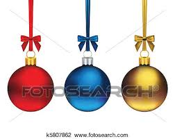 ornaments clipart royalty free 123 395