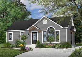house plan drummond house plans houseplans twitter drummond