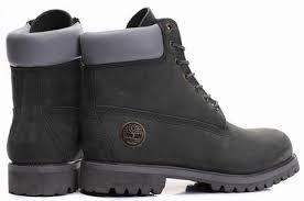 womens timberland boots uk cheap cheap timberland 6 inch boots army green grey timberland