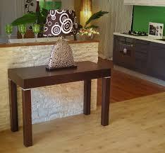 tavoli sala da pranzo allungabili il tavolo da pranzo classico o moderno arredo creativo