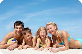 cheap all inclusive family vacations how to find them and are