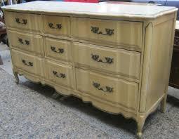 Provincial Modern Bedroom Designs Dixie Desk Chalk Paint French Provincial Furniture Bedroom