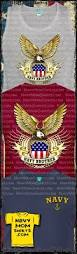 Navy Flag Meanings 216 Best Navy Shirts U0026 Hoodies Images On Pinterest Navy Shirts