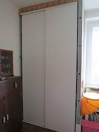 deco chambre high decoration de porte de chambre fresh deco porte placard chambre