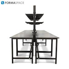 Engineering Drafting Table by Why Drafting Tables Are Still Important Today Formaspace