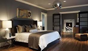 Master Bedroom Ideas Tips In Designing A Cozy Master Bedroom Home Design Lover