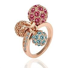 women jewelry rings images Cheap wedding rings jewellery find wedding rings jewellery deals jpg