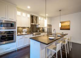 contact seiling home renovation kitchener waterloo free quote contact today