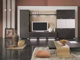 Wall Tv Stands Elegant Interior And Furniture Layouts Pictures Modern Wall Tv