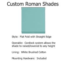 navy blue ikat upholstery fabric indigo blue ikat linen curtains
