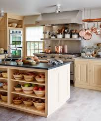 best way to organize small kitchen cabinets how to organize a small kitchen martha stewart