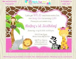 printable african safari animals free jungle coloring pages baby