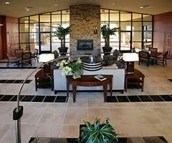 Interior Designer Tucson Az Apartment Luxury Apartments In Tucson Az Home Design Awesome