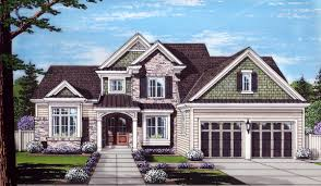 plan 39253st exciting traditional house plan traditional house
