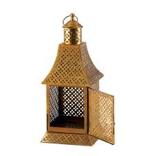 candleholders candle lanterns drop shipping to your customers