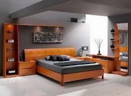 vintage mid century modern bedroom furniture mid century modern bedroom set internetunblock us internetunblock us