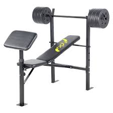 argos gym bench argos gym bench 28 images maximuscle bench weights package